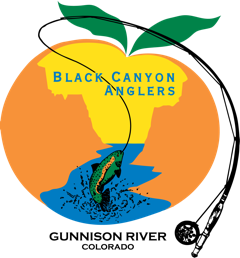 Black Canyon Anglers