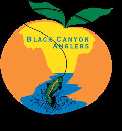 Black Canyon Anglers