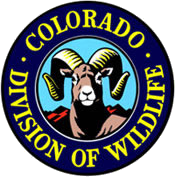 Colorado Department of Wildlife